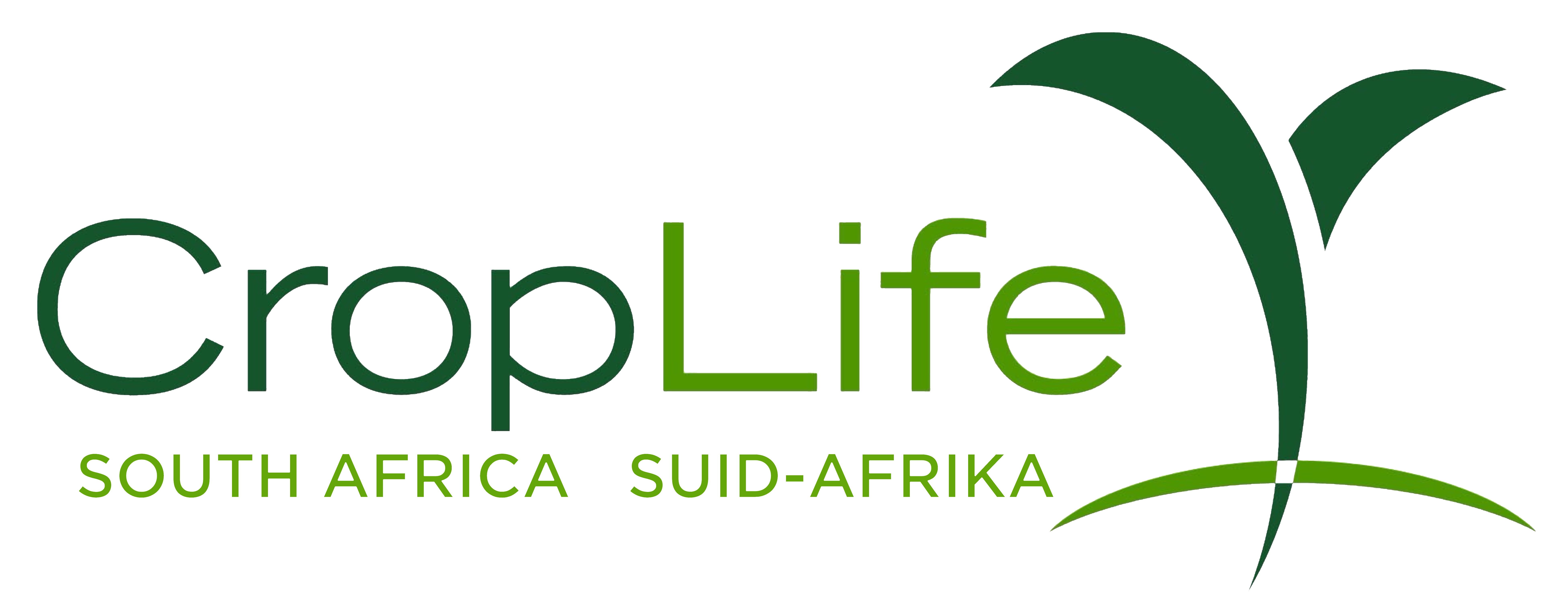 Croplife SA Member