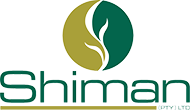 Shiman - Your Trusted Partner in Agricultural Remedies